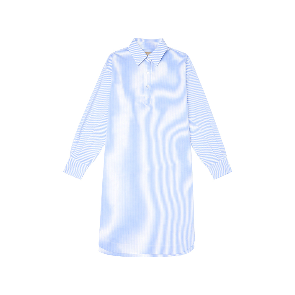 SI SIA 8003 Pullover ST Shirt One-piece